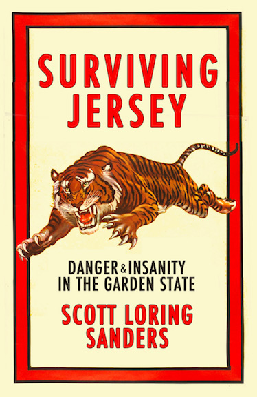 SLS-SurvivingJersey-cover