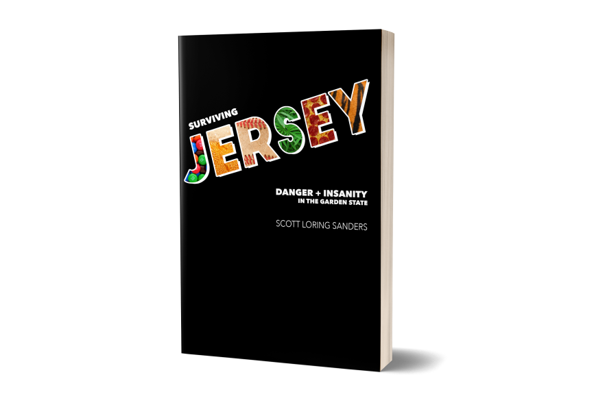 sanders-surviving-jersey-2